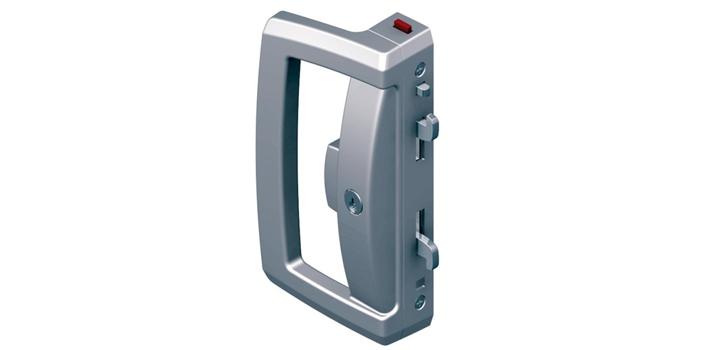 Replacing A Sliding Door Lock Heidelberg Locksmiths